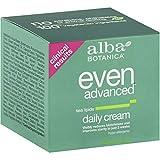 Cheap Alba Botanica Sea Lipids Facial Daily Cream, 2 Ounce – 3 per case.