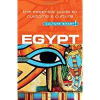 Egypt - Culture Smart! The Essential Guide to Customs & Culture