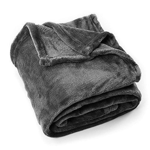 Buy travel blanket
