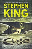 Book cover from Cujo: A Novel by Stephen King