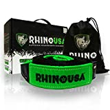 by Rhino USA (1014)  Buy new: $89.97$39.97