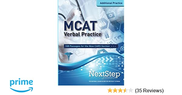 Best Cars Practice Mcat MCAT CARS Practice Many Do Not Know Where To