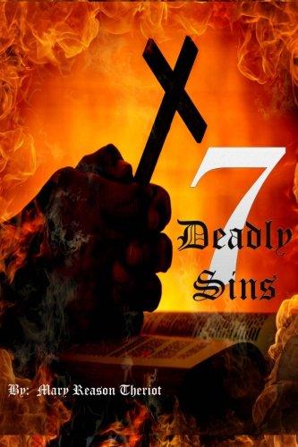 Read Online Seven Deadly Sins ebook