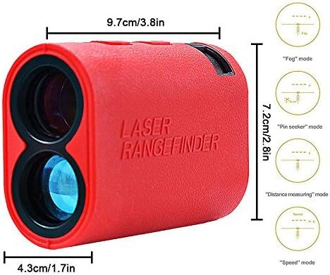 Entfernungsmesser max alte fotokamera ein entfernungsmesser