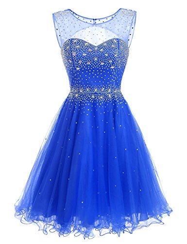 dress in windsor - 5