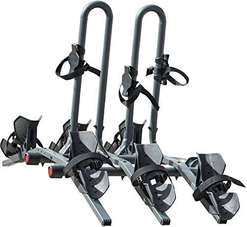 Bell Rightup Bike Platform Hitch Rack