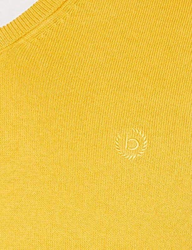 Bugatti męski sweter: Odzież