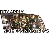 Bio Pulse HEX+ Smoke Air-tint headlight taillight