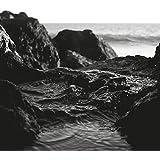 Ocean Death [VINYL]