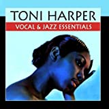 Vocal & Jazz Essentials by Toni Harper