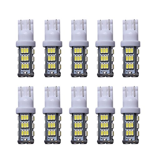 motorhome led replacement bulbs - 2
