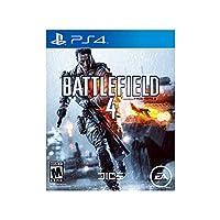 Battlefield 4 - PlayStation 4