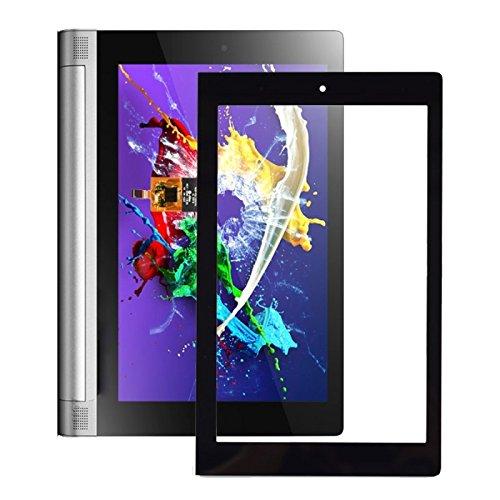LIYE Touch Panel for Lenovo Yoga Tablet 2 / 830L(Black) (Color : Black) by LIYE