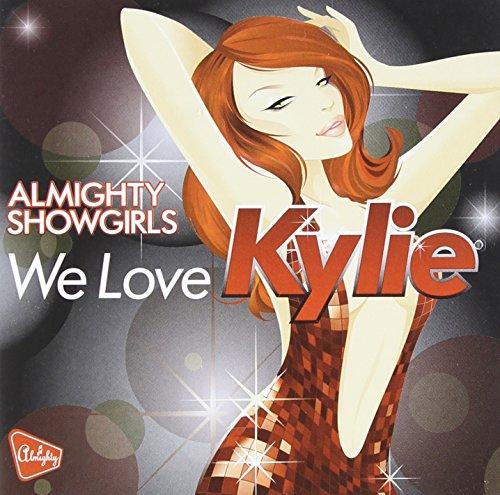 we-love-kylie