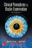 Clinical Procedures for Ocular