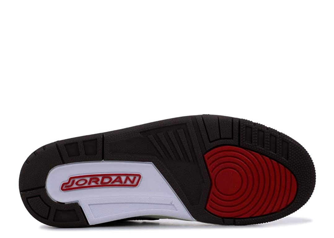 Nike Herren Air Jordan Legacy 312 Fitnessschuhe B07HYWXYXY    ed0370