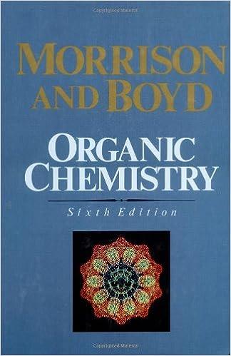 Organic chemistry 6th edition robert t morrison robert n boyd organic chemistry 6th edition 6th edition fandeluxe Gallery