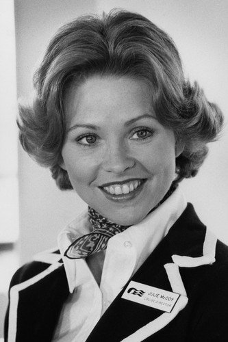 Lauren Tewes in The Love Boat as Julie 24x36 Poster