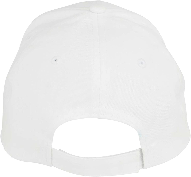 JustQbob1 Mexico Flag Splatter Skull Outdoor Snapback Sandwich Cap Adjustable Baseball Hat Plain Cap