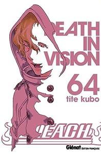 "Afficher ""Bleach n° 75<br /> Death i vision"""