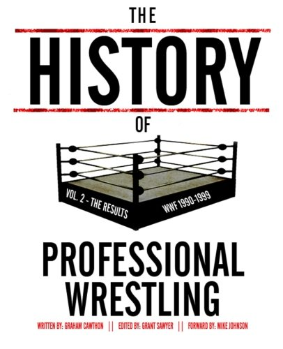 a history of professional wrestling in the american entertainment industry 15 of the most decorated wrestlers in history titles for the various promotions that make up the professional wrestling landscape date all the way back to the beginning of the sport as a viable form of popular entertainment.
