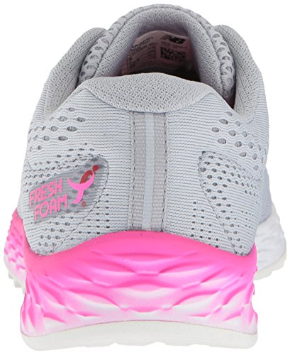 Fresh Arishi Balance Foam New Running Femme q541WxzW