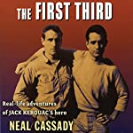 The First Third & Other Writings | Neal Cassady