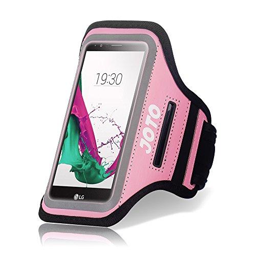 LG G4 Armband JOTO Exercise product image