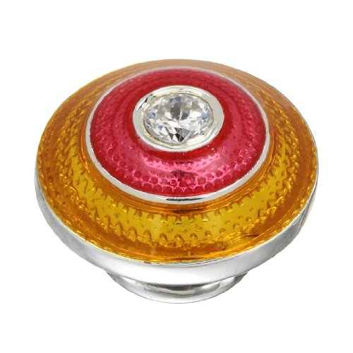 (Kameleon Jewelry Toffee Swirl Jewelpop KJP722 )