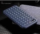 iPhone 7 Plus Case,iPhone 8 Plus Case,wantflyer