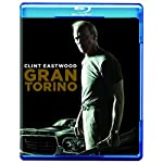 Cover Image for 'Gran Torino'