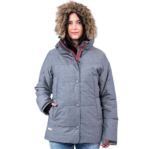Holden-Womens-Bliss-Down-Snow-Jacket-2017