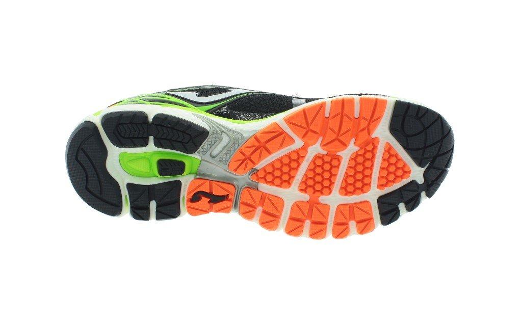 Joma R CARRERA 703 MARINO: Amazon.es: Zapatos y complementos