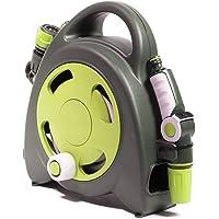 GF Garden Aquabag Mini Portable Hose and Reel Deals