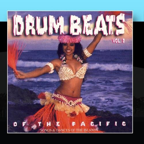 drum-beats-of-the-pacific-vol2