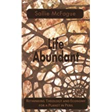Life Abundant:  Rethinking Theology and Economy for a Planet in Peril