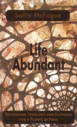 Life Abundant (Searching for a New Framework) pdf