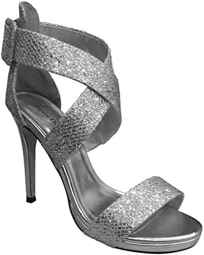 cb61e961a40 Shopping Multi or Silver - Shoe Size  13 selected - M or W - 3 Stars ...