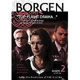 Borgen: Season 2/