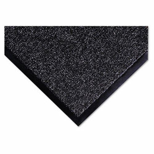 Crown Fore-Runner Outdoor Scraper Mat, Polypropylene, 36x60, Gray (CWNFN0035GY) .#GH45843 3468-T34562FD560345