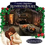 Chronicles of Shakespeare: Romeo and Juliet - Collector's Edition