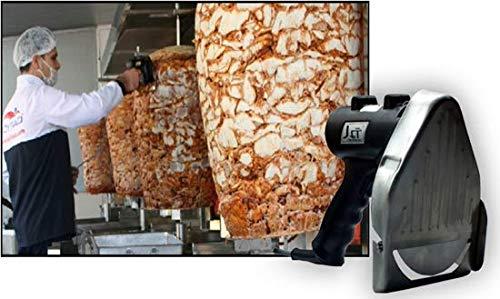 Doner, Shawarma, Gyro Electrical Knife