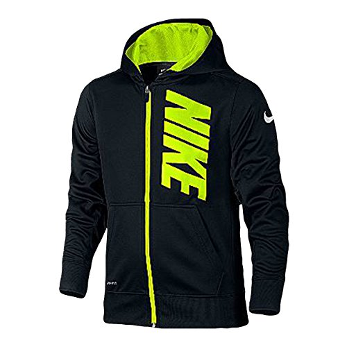 Boys Nike Outfit - 9