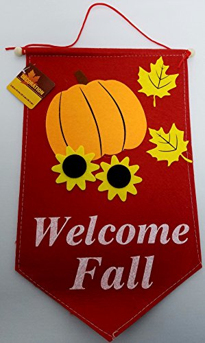 Men For Costume Mouse Homemade (Hanging Fall Festive Welcome Fall Decorative)