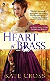 Heart of Brass (Signet Eclipse)