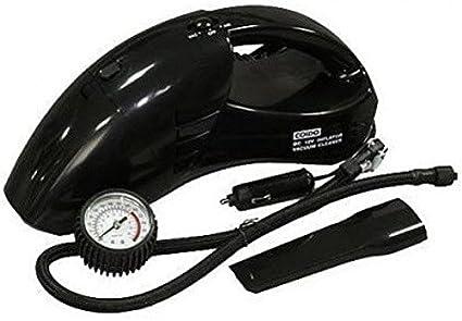 Cheston CH-CVC300 Car Vacuum Cleaner