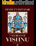 Seven secrets of Vishnu