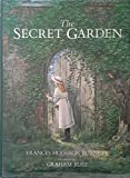 The Secret Garden. * One of the Most Popular Children's Books of all Time!