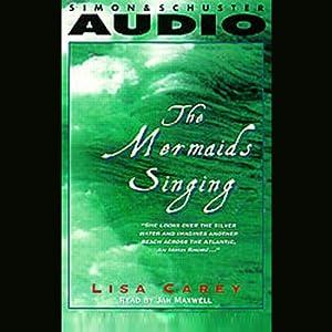 The Mermaids Singing Audiobook