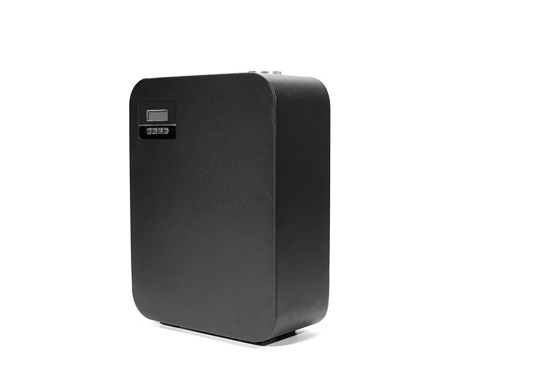 100%正規品 B07QGTVDP1大きいHVACの香りの拡散器の電気精油大きいHVACの空気拡散システム空気清浄器 B07QGTVDP1, アルファ:c61ce674 --- svecha37.ru